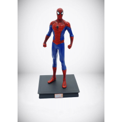 Marvel Universum Figuren-Kollektion