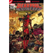 Deadpool (All New 2016) 04