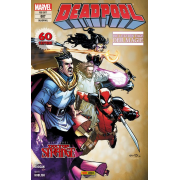 Deadpool (All New 2016) 07