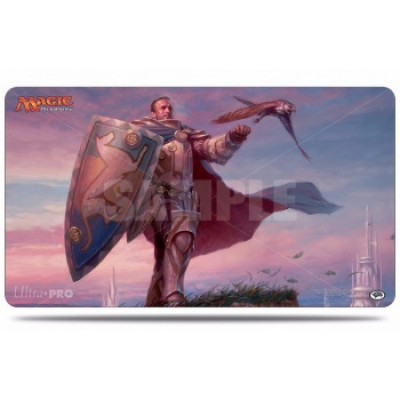 UP - Playmat - Magic: The Gathering - Modern Masters 2017 v2