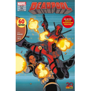 Deadpool (All New 2016) 14