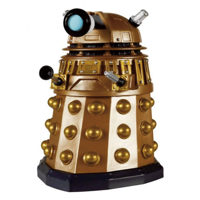 Doctor Who POP! Television Vinyl Figure Dalek 9 cm