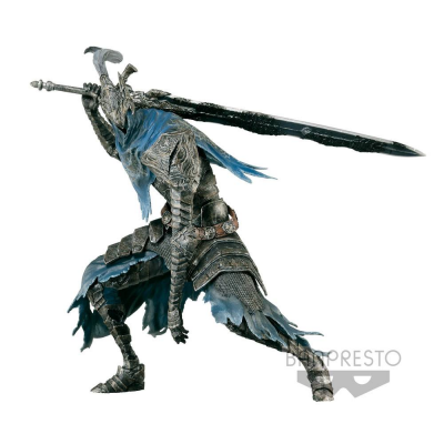 Dark Souls 2 Sculpt Collection Vol. 2 DXF Figur Artorias...