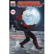 Deadpool (All New 2016) 19