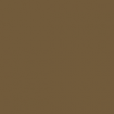 Vallejo Game Color: 153 Extra Opaque Heavy Brown 17 ml