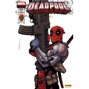 Deadpool (All New 2016) 23