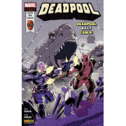 Deadpool (All New 2016) 24