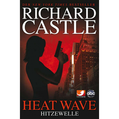 Castle 01 - Heat Wave
