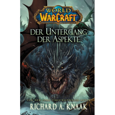 World of Warcraft: Der Untergang der Aspekte