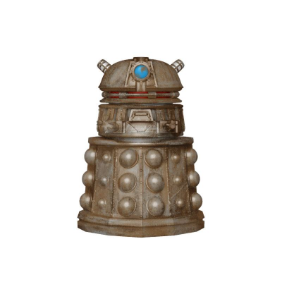 Doctor Who POP! TV Vinyl Figure Reconnaissance Dalek 9 cm