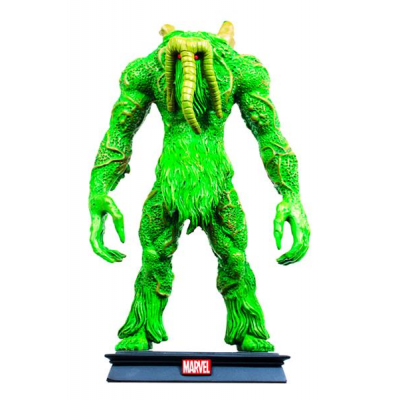 Marvel Universum Figuren-Kollektion Special 08: Man-Thing (oversized)