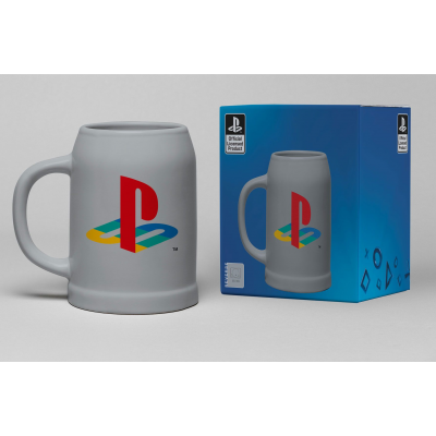 PlayStation Stein Classic