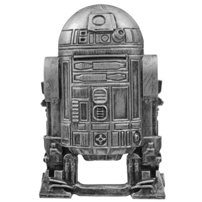 Bottle Opener - R2-D2 - STAR WARS