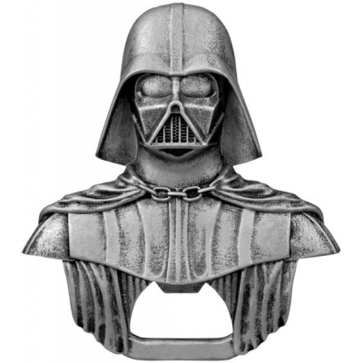 Bottle Opener - Darth Vader 10 cm - STAR WARS