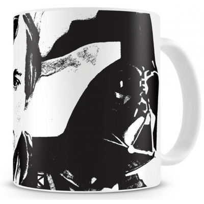 Tasse - Skywalker