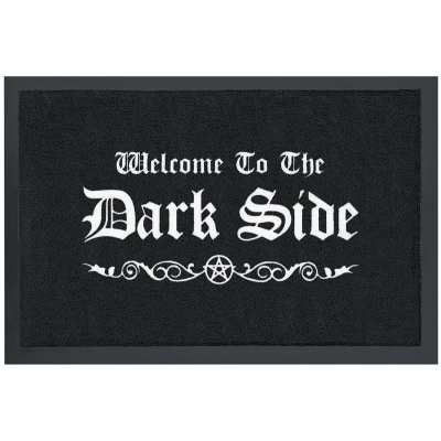 Doormat - Welcome to the Dark Side 60 x 40 cm - STAR WARS