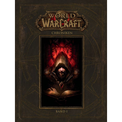 World of Warcraft: Chroniken 1