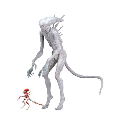 Alien Covenant Action Figure Neomorph 23 cm