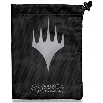 UP - Dice Bag - Magic: The Gathering - Planeswalker...