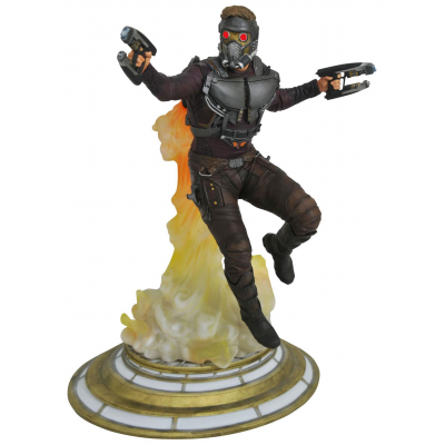 Guardians of the Galaxy Vol. 2 Marvel Gallery PVC Statue...