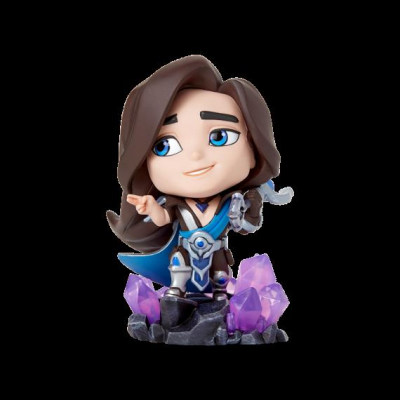 League of Legends Figure Taric