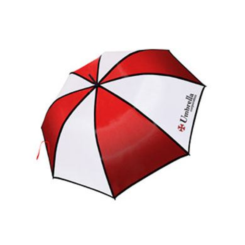 Umbrella Corporation Regenschirm