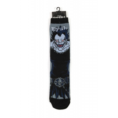 Death Note Socken Größe 39-43 Survivor LC Exclusive