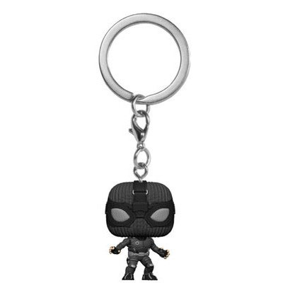 Spider-Man: Far From Home Pocket POP! Vinyl...