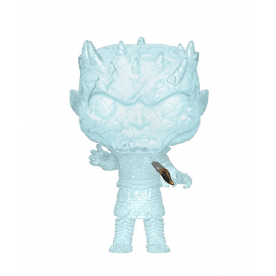 Game of Thrones POP! Television Vinyl Figure Crystal...