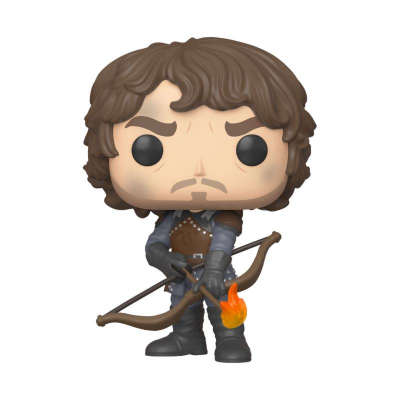 Game of Thrones POP! Television Vinyl Figure Theon...