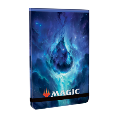 UP - Life Pad - Magic: The Gathering Celestial Island