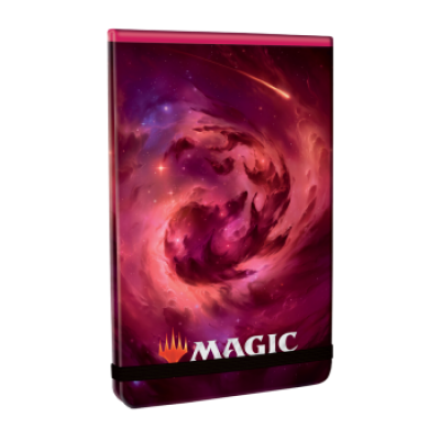 UP - Life Pad - Magic: The Gathering Celestial Mountain