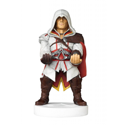 Assassins Creed Cable Guy Ezio 20 cm