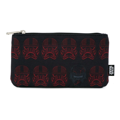 Star Wars by Loungefly Pouch Episode 9