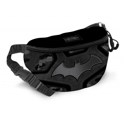DC Comics Gürteltasche Batman Fear