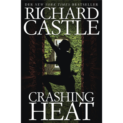 Castle 10 - Crashing Heat