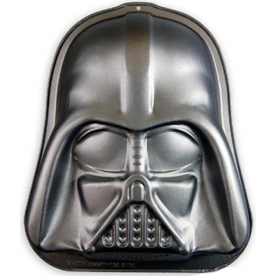 Backform - Darth Vader - STAR WARS