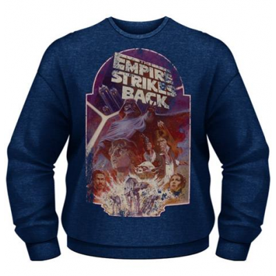 Sweater - Empire Strikes Back